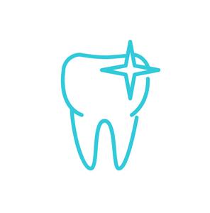 Dantų balinimas Biolase lazeriu