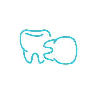 Chirurginis dantų šalinimas