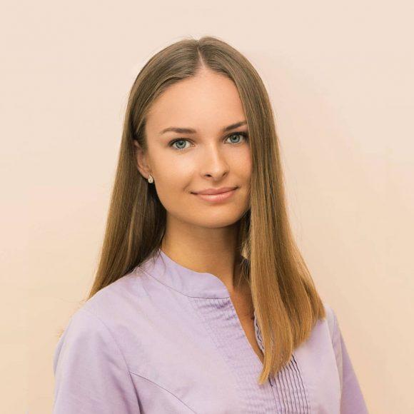 Ieva Vaičiūnienė