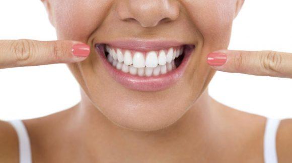 D.U.K. apie dantų plombavimą